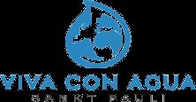 vivaconaqua-logo